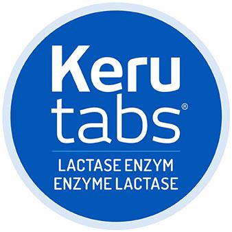 Kerutabs webwinkel